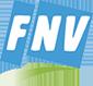 FNV Werkt