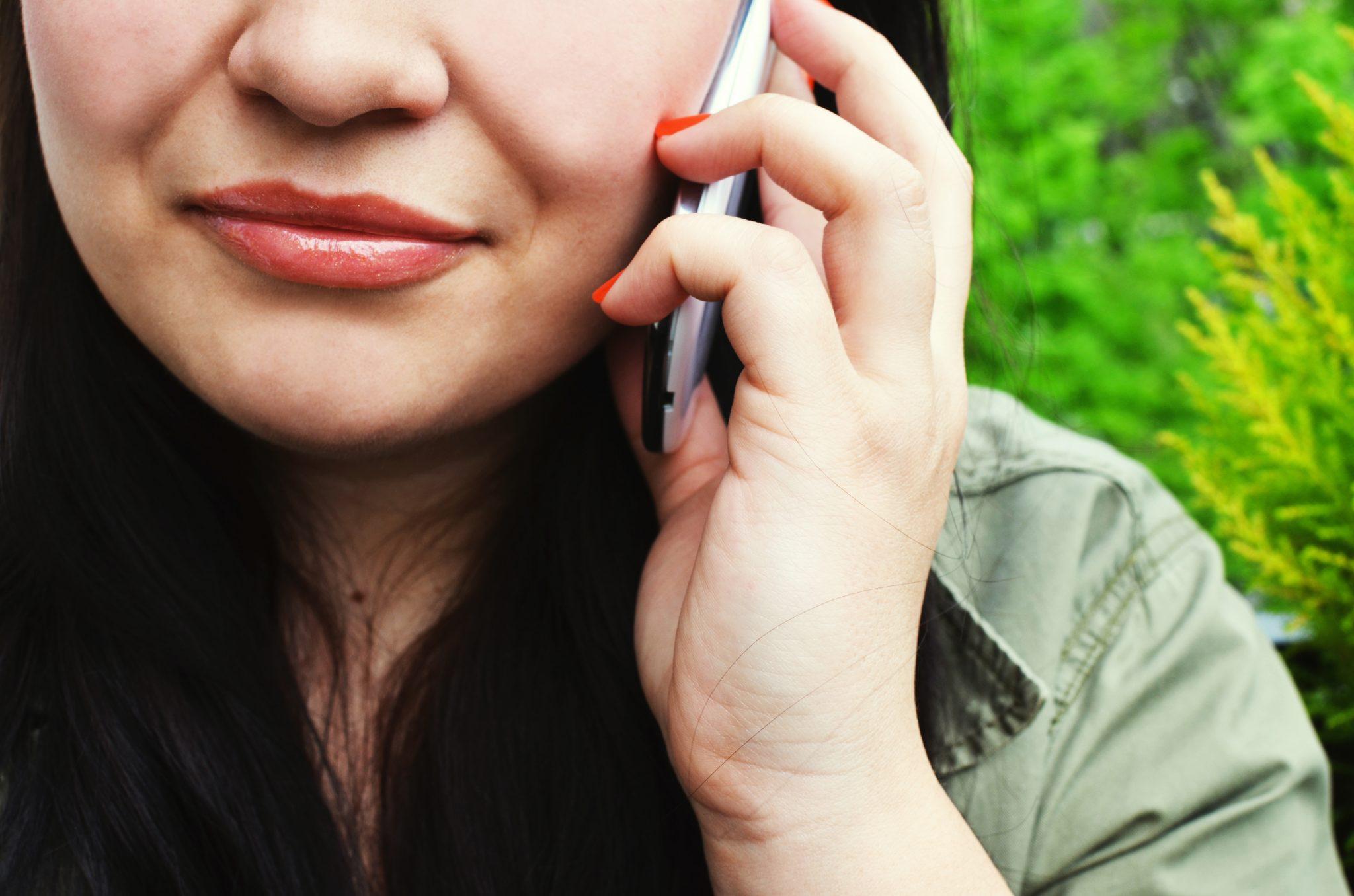 fnv een telefoontje van je verwijderd