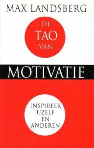 De Tao van Motivitie