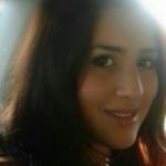 Profielfoto van lamiae