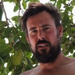 Profielfoto van Rutger