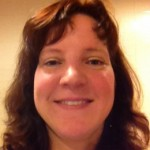 Profielfoto van Elanda