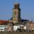 Groepslogo van Training: Toe aan ander werk Deventer