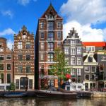 Groepslogo van 1e Loopbaantraining FNV Amsterdam nov 2016 – jan 2017